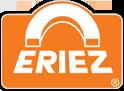 Eriez |  Autorité mondiale dans les technologies de séparation